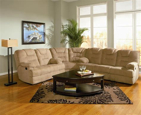 Reclining L Shaped Sofa Buy Small Sofa Small L Shaped Sofa