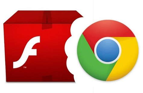 chrome flash player chrome 55 update for flash player in december neurogadget