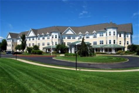 east meadow assisted living nassau island