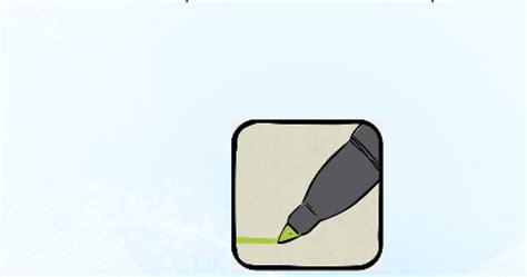 cara membuat video animasi untuk pembelajaran cara membuat kartun media pembelajaran kurikulum nasional