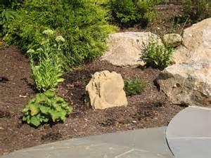 Rock Garden Speakers Outdoor Speakers To Complete Your Outdoor Room Landscapeadvisor