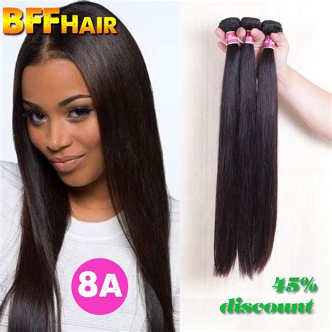 aliexpress virgin hair aliexpress com buy peruvian virgin hair straight human