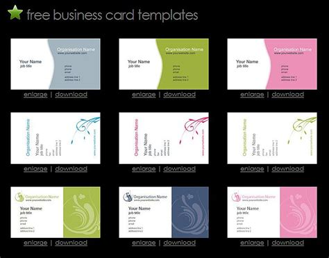 business card template https brandpacks wxqzx pin カッコ い い シンプル な 名刺 on