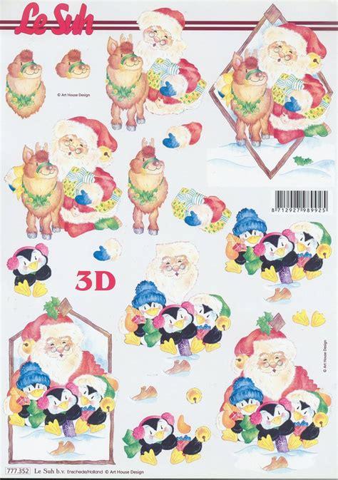 3d Decoupage - 3d decoupage sheet a4 777 3 passioncreationcollection