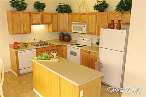 ideas  decorar cocinas pequenas decorar tu