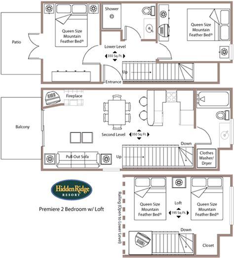 2 bedroom loft floor plans 2 bedroom floor plan with loft 2 bedroom house simple plan