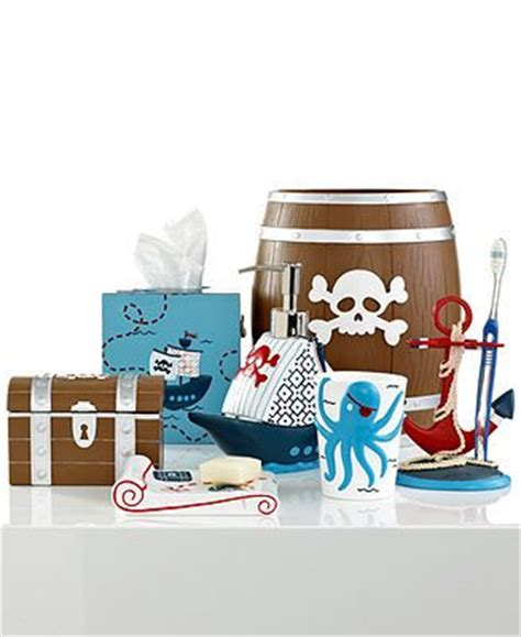 pirate bathroom accessories 1000 ideas about nautical shower curtains on