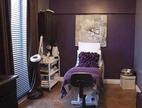 spa room ideas best 25 spa room decor ideas on pinterest spa rooms