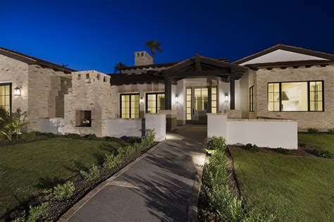56 palms home sells for 1 784 200 arcadia real estate