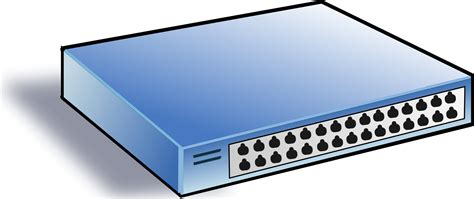 cisco 3750 visio stencil cisco 3750 visio clipart best