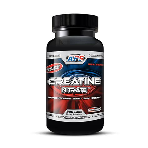 creatine nitrate creatine nitrate sure nutrition