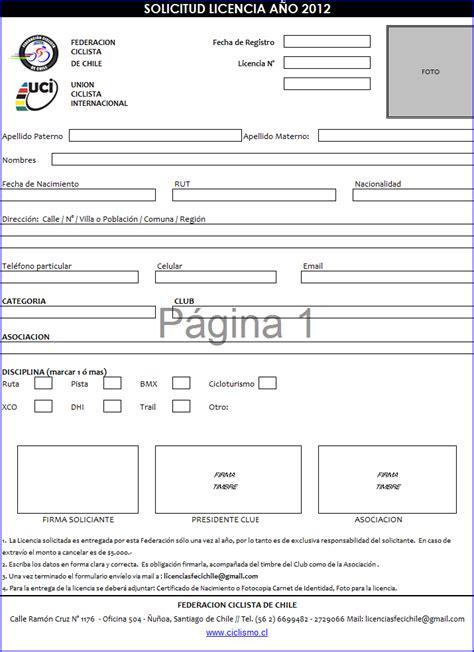 requisitos licencia de conducir chihuahua tantruycom costo licencia de conducir cd juarez 2016