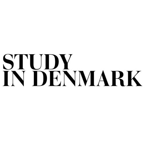 Find In Denmark Find Housing Study In Denmark