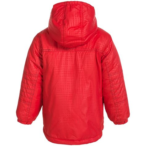 rugged winter jackets rugged systems winter jacket for boys save 85