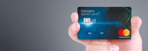 www banco cetelem tarjetas de cr 233 dito cetelem banco cetelem s a u