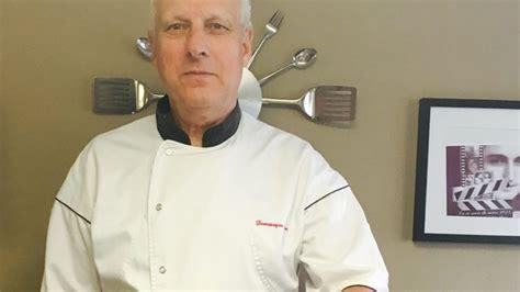 chef ex馗utif cuisine chef executif dominique perrot at swell restaurant knossos