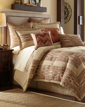 rustic home decor canada rustic bedding cabin bedding lodge bedding sets