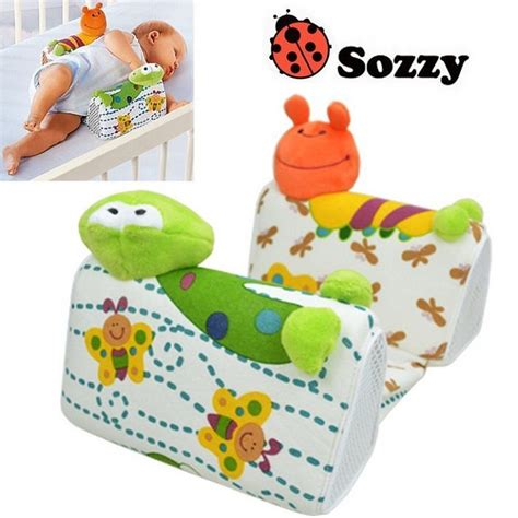 Positioner For Crib by 17 Best Ideas About Baby Sleep Positioner On