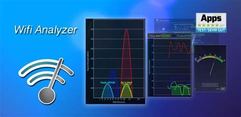 wifi analyzer pro apk wifi analyzer pro 1 9 0 apk apkmos