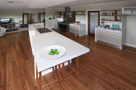 stone bench tops brisbane kitchen benchtops inspiration granite transformations