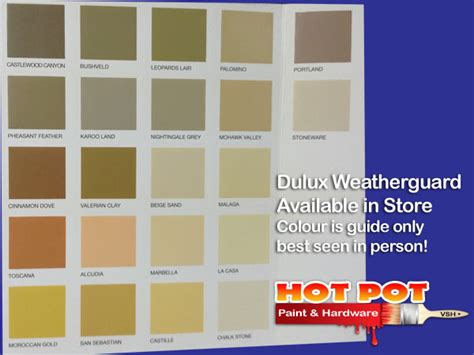 dulux paint colours interior south africa bedroom and bed reviews
