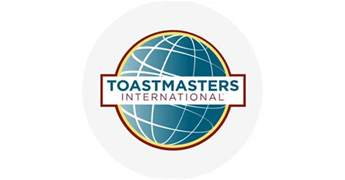 Toastmasters International Announces Founder of Freedom