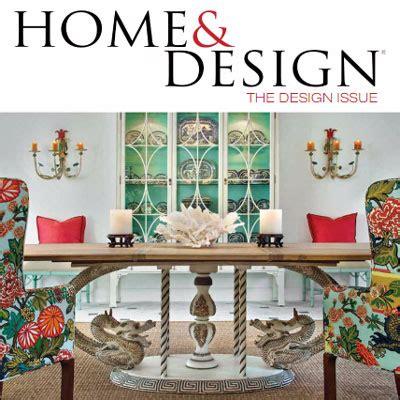 emejing home and design magazine naples contemporary