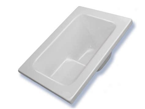 vasche da bagno con sedile vasca con sedile boiserie in ceramica per bagno