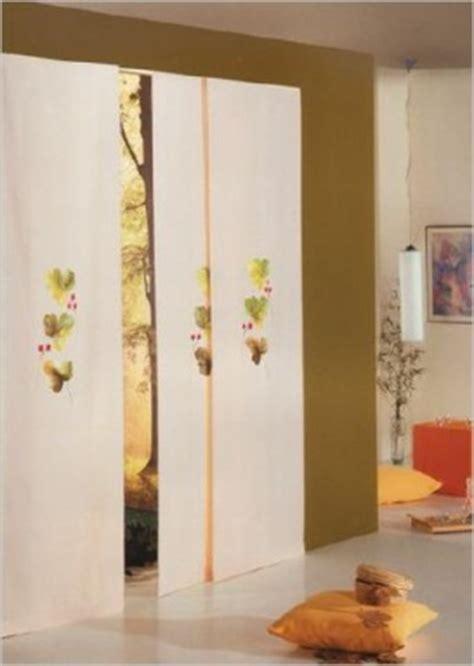cortinas estilo japones el estilo japon 233 s aplicado a la decoraci 243 n visitacasas
