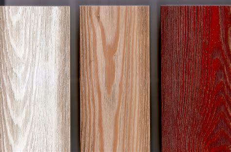 cornici reggio emilia cornici moderne legni naturali