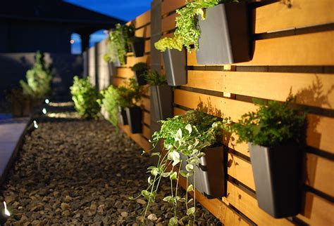 installing outdoor lighting how to install low voltage outdoor lighting the garden