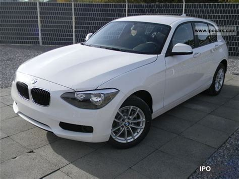 24 month lease bmw 2012 bmw new model 116i leas 24 months rate eur 99 00