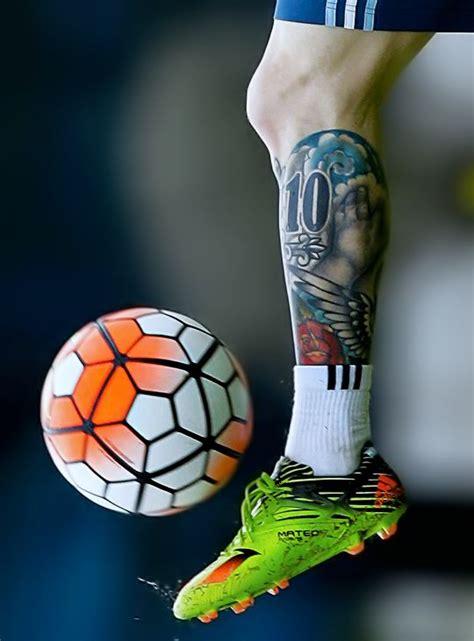 messi tattoo elbow 25 best ideas about messi tattoo on pinterest tattoo de