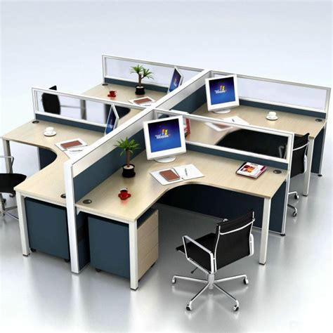 call center office furniture office partition hx 4pt074 manufacturers factory and suppliers products heng xing office