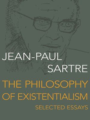 jean genet our lady of the flowers pdf jean paul sartre 183 overdrive ebooks audiobooks and