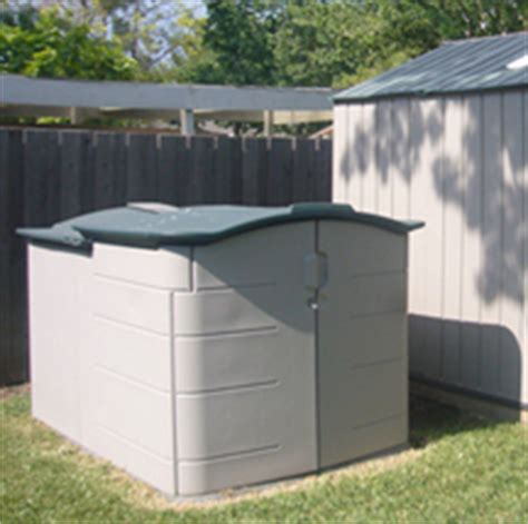 Rubbermaid Slide Top Storage Shed by Outdoor Shed Target Tsp