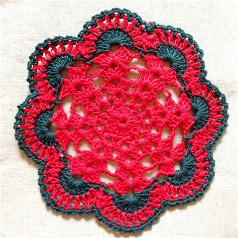 Crochet Doilies Promotion Shop For Promotional - lace crochet doilies promotion shop for promotional lace