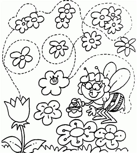 welcome coloring pages for toddlers welcome coloring pages for coloring