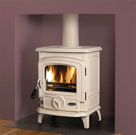 Waterford Fireplaces waterford stanley oisin stove reviews uk