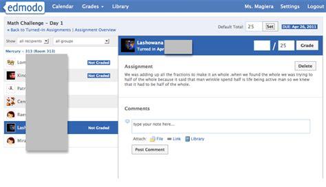 edmodo database dump hello edmodo why you re just facebook for school
