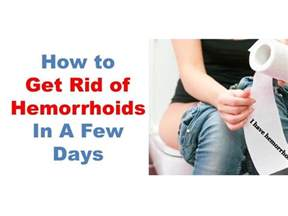 all who hemorrhoids look for hemorrhoids