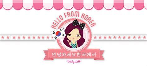 design doll code cathy doll web design for 125 seoclerks