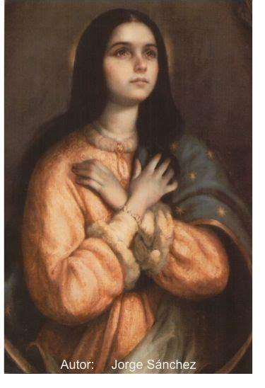 imagen de la virgen maria miguel sanchez 1000 ideas about virgen de guadalupe on pinterest