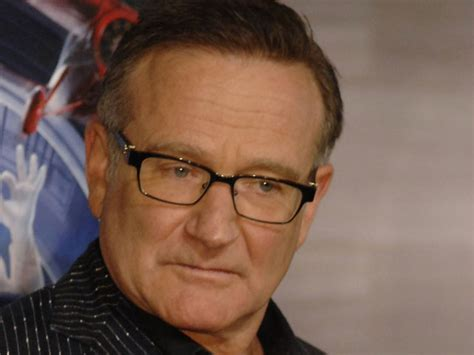 who died recently famous people that recently died widow robin williams