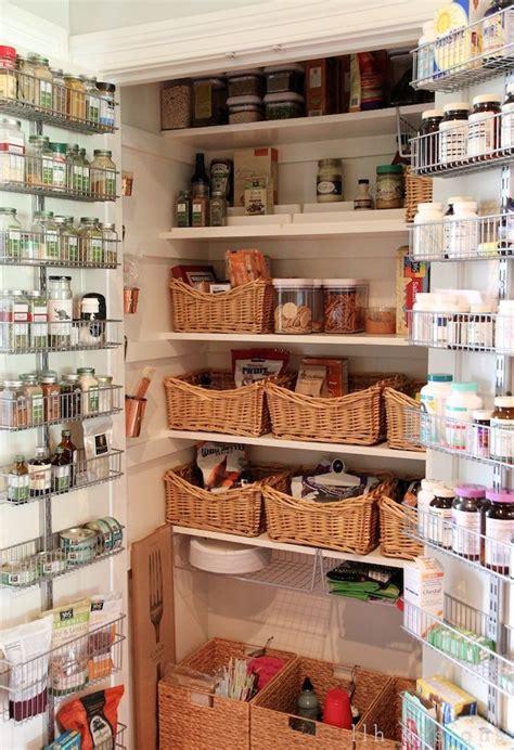 pantry organization pinterest 17 best images about pantry organization on pinterest
