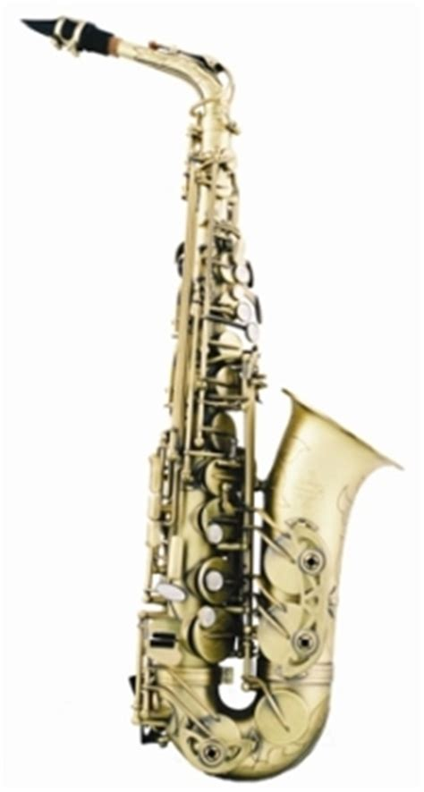buffet 400 series alto saxophone buffet 400 series alto sax bc8401 antique matte