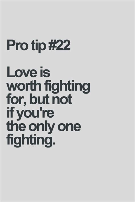 224 best images about love quotes on pinterest my heart sad inspirational quotes about love 25 best ideas about