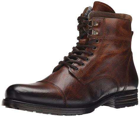 aldo mens boot aldo s giannola boot shoes boots aldo shoes track