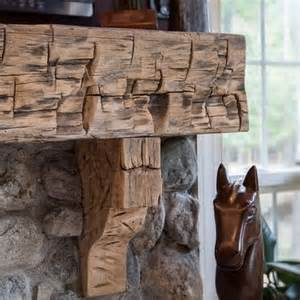 home design story rustic stove 78 best images about rustic fireplace designs on pinterest