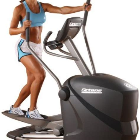 best elliptical machines for home use 1000 home review